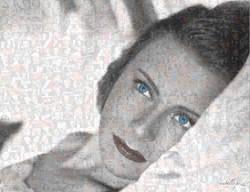 Michèle_Morgan_blue_eyes_