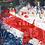Thumbnail: Union Jack 2