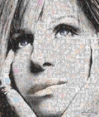 Barbra Streisand - Dreamer