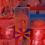 Thumbnail: Belgian flag