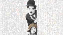 Isabelle Pozzi - Charlie & the kid