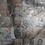 Thumbnail: Nelson Mandela - Peace