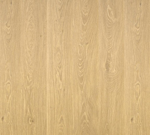 Parchet laminat Tarkett Sommer Hamburg Oak