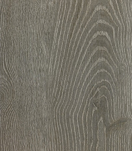 Parchet laminat Alsafloor Alpes Oak 410