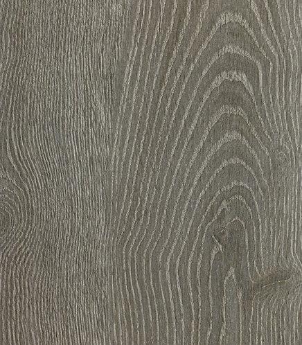 Parchet laminat Alsafloor Alpes Oak 410