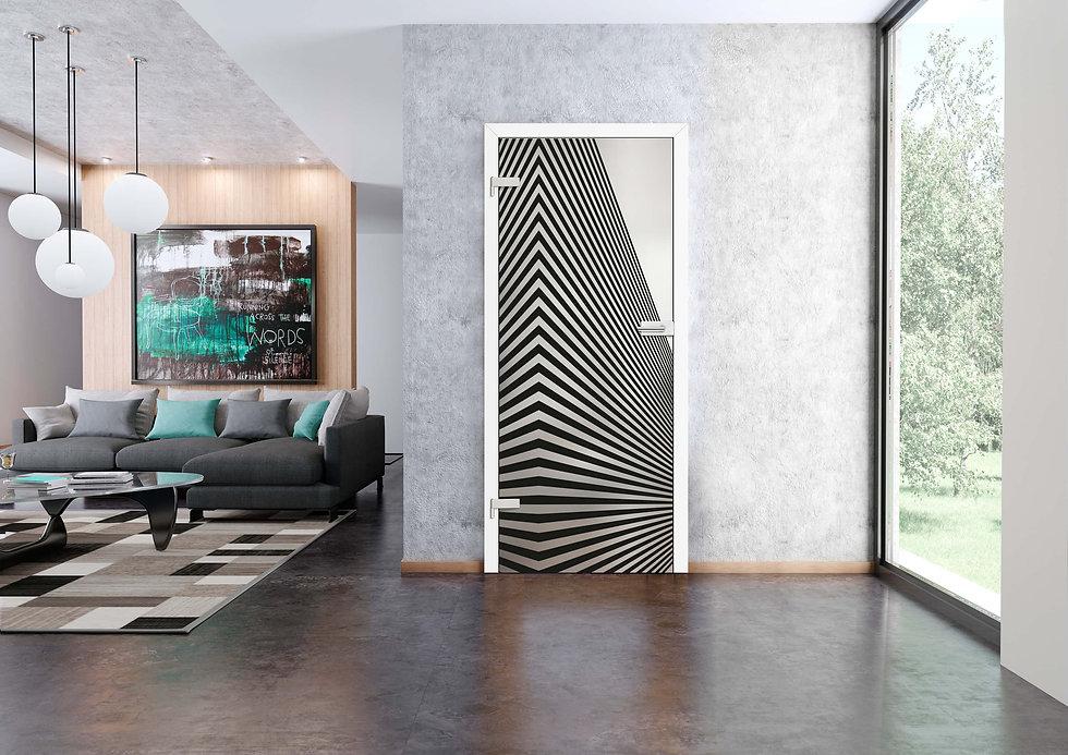 usa sticla www.dragdelemn.ro.jpg