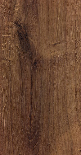 Parchet laminat Alsafloor Malt Oak 447