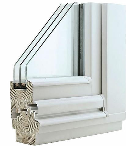 ferestre din lemn stratificat_5.jpg