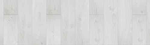 Parchet laminat Tarkett Estetica Oak Danville White