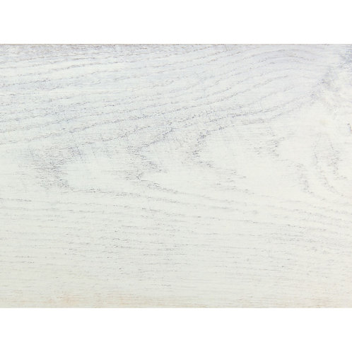 Parchet laminat Alsafloor White Fjord 512