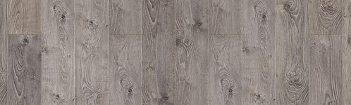 Parchet laminat Tarkett Estetica Oak Natur Grey