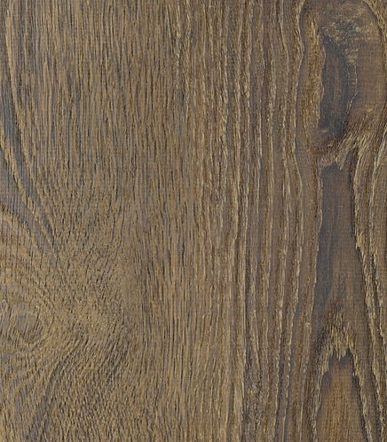 Parchet laminat Alsafloor Corsica Oak 620