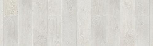 Parchet laminat Tarkett Estetica Oak Natur White