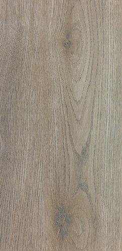 Parchet laminat Alsafloor Linen Oak 536