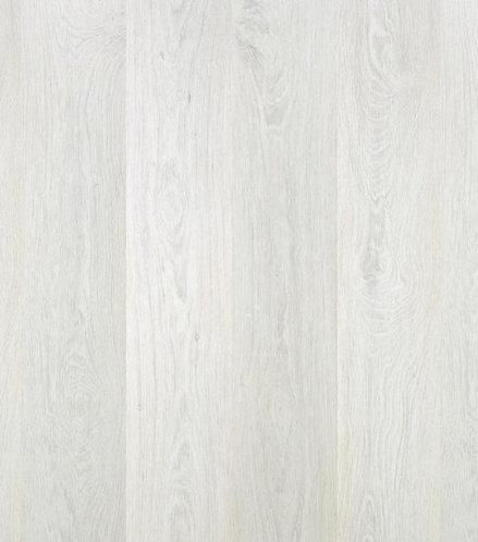 Parchet laminat Tarkett Sommer Munchen Oak