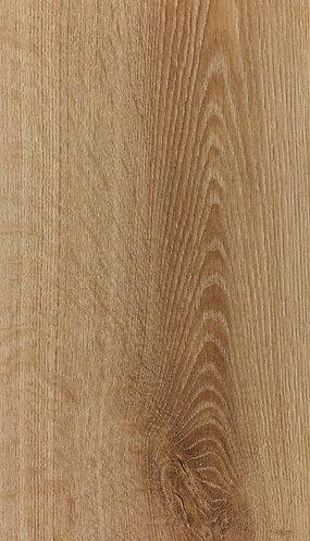 Parchet laminat Alsafloor Alpaca Oak 436