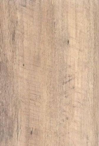 Parchet laminat Alsafloor Provence Oak 456