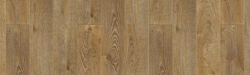 Parchet laminat Tarkett Estetica Oak Natur Light Brown