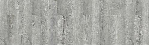 Parchet laminat Tarkett Gallery Picasso Oak