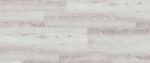 Parchet vinil (LVT) Wineo 400 wood Moonlight Pine Pale