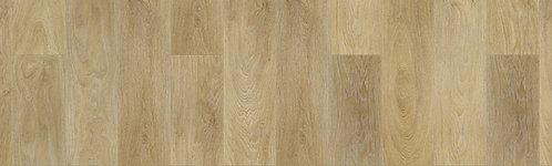 Parchet laminat Tarkett Estetica Oak Select Beige