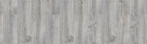 Parchet laminat Tarkett Estetica Oak Effect Light Grey