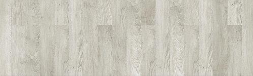 Parchet laminat Tarkett Gallery Greco Oak