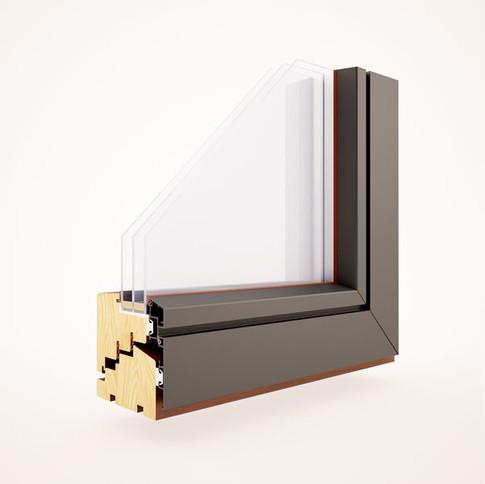 ferestre din lemn stratificat_3.jpg