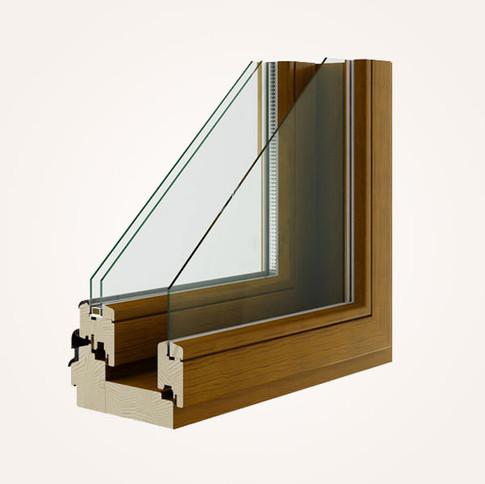 ferestre din lemn stratificat_4.jpg