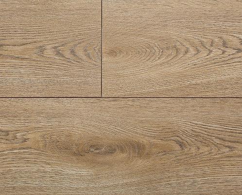 Parchet laminat Alsafloor Praline Oak 535