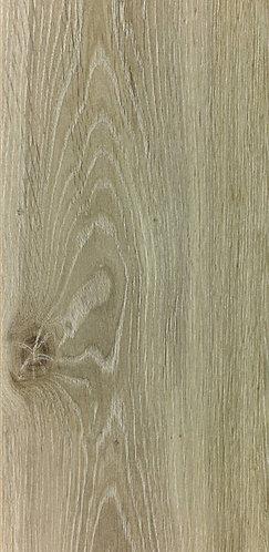 Parchet laminat Alsafloor Nevada Oak 449
