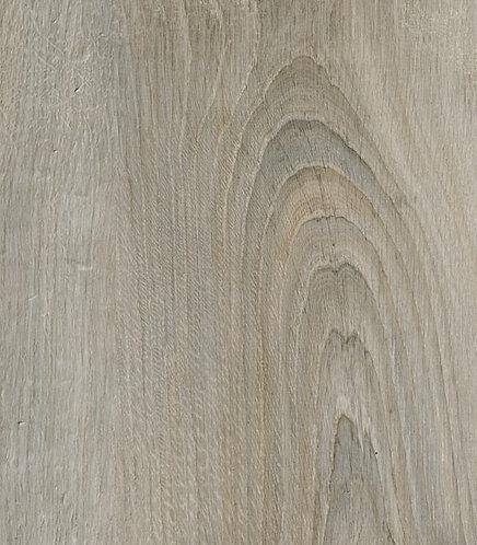 Parchet laminat Alsafloor Celtic Oak 153