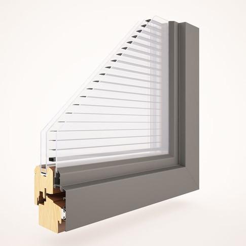 ferestre din lemn stratificat_6.jpg