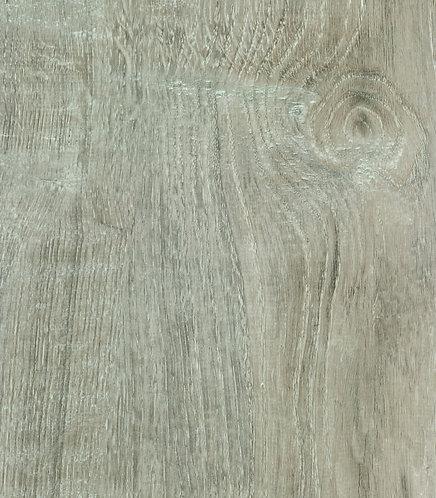 Parchet laminat Alsafloor Herringbone Sardinia Oak 619