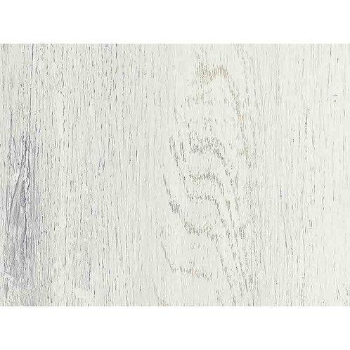 Parchet laminat Alsafloor Wood Stain Oak 544