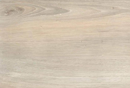 Parchet laminat Alsafloor Scottish Oak 407