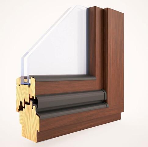 ferestre din lemn stratificat_2.jpg