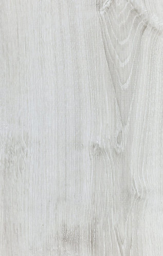 Parchet laminat Alsafloor Polar Oak 627
