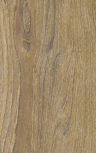 Parchet laminat Alsafloor Balearic Oak 622