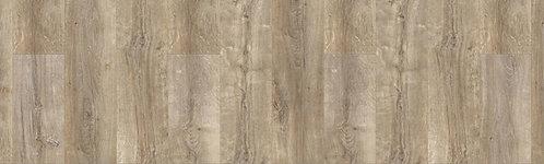 Parchet laminat Tarkett Estetica Oak Effect Light Brown
