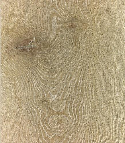 Parchet laminat Alsafloor Forte Nature Oak 450