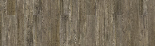 Parchet laminat Tarkett Gallery Renoir Oak