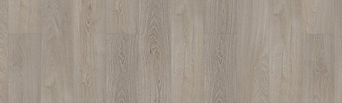 Parchet laminat Tarkett Navigator Bosphorus Oak
