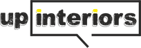 Usi,Parchet,Filomuro,Usi interior