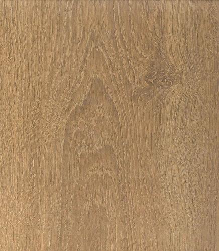 Parchet laminat Alsafloor Cognac Oak 500