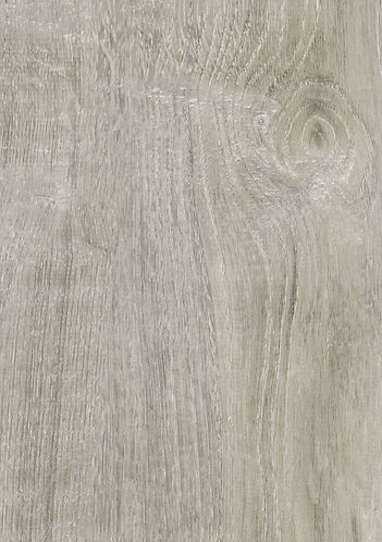Parchet laminat Alsafloor Sardinia Oak 619