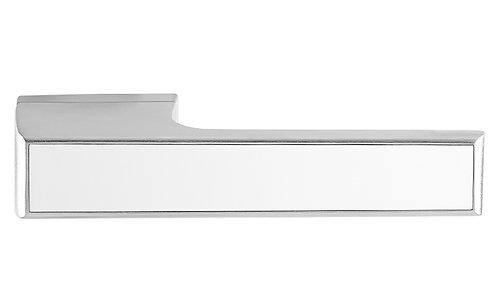 Mâner TUPAI 3089/34