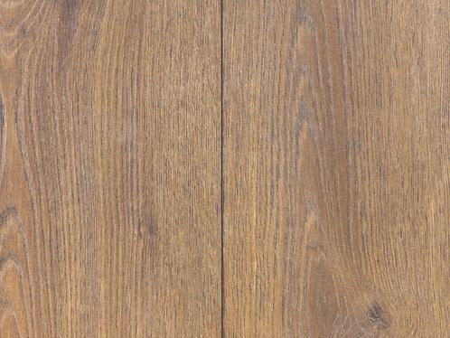 Parchet laminat Alsafloor Chestnut Oak 528