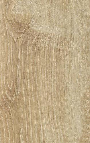 Parchet laminat Alsafloor Canaries Oak 621
