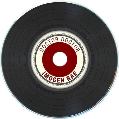 Black vinyl mockup.jpg